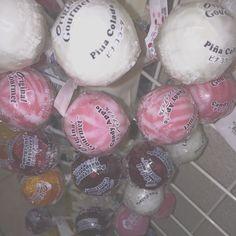 LOLLIPOPS . #LOLLIPOPS#candy#l4l#like4like by iy1028