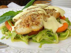 Вкуснотека: Основни блюда