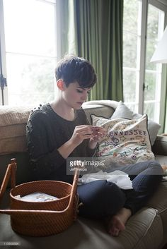 World's Best Ginnifer Goodwin Life May 6 2011 Stock Pictures, Photos, and Images Pixie Bob Hairstyles, Cute Hairstyles For Short Hair, Short Hair Styles, Short Haircuts, Ginnifer Goodwin, Undercut Asymmetrical Pixie, Jennifer Morrison, Short Pixie, Pixie Cuts