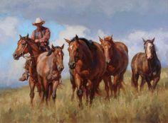 The Art of Jason Rich