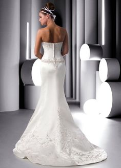 #Da Vinci 8272,#wedding dresses, #destination wedding dresses, #plus size wedding dresses, #timelesstreasure