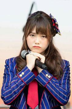 Akatsuki, Cute Boys, Make Me Smile, Tutu, Hair Makeup, Idol, Kawaii, Actresses, Music