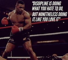 Real Talk Quotes, Strong Quotes, Positive Quotes, Motivational Quotes, Inspirational Quotes, Morning Motivation, Fitness Motivation, Football Motivation, Mike Tyson Workout