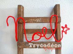 BLOG @ CAVOLO #trycodeco by #blogacavolo #tricotin