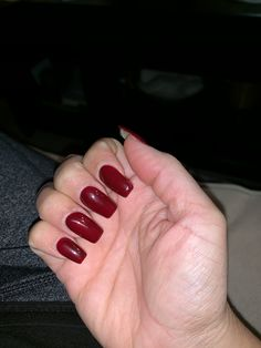 Convenience Store, Nails, Convinience Store, Finger Nails, Ongles, Nail, Sns Nails