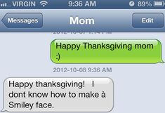 funny-texts-from-parents-19