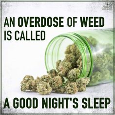 We are suppliers and dealers of the best quality marijuana,medical marijuana,cannabis oil just to name a few.Our main goal is to provide the right products to the right people at the right time you can contact us by calling or texting 7196022499 ,Email...