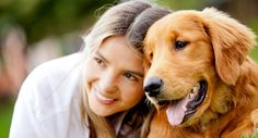 9 Reasons Having a Pet Can Make You Happier | Love Live Health