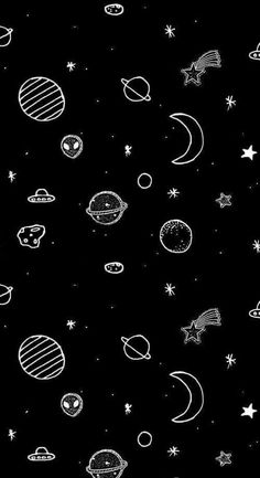 35 Stunning iPhone Wallpaper Backgrounds for 2019 - Page 20 of 35 - SooPush Black Phone Wallpaper, Apple Wallpaper Iphone, Wallpaper Space, Homescreen Wallpaper, Iphone Background Wallpaper, Dark Wallpaper, Pastel Wallpaper, Trendy Wallpaper, Tumblr Wallpaper
