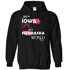 Just A South Dakota Girl In A North_Dakota World - gift gift. Just A South Dakota Girl In A North_Dakota World, student gift,gift for kids. BUY IT =>. Nike Sweatshirts, Shirt Hoodies, Girls Hoodies, Pink Hoodies, College Sweatshirts, Fashion Sweatshirts, Printed Hoodies, Printed Tees, Sweatshirts Online