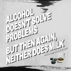 The truth about milk.