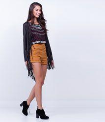 Feminino: Calça, Blusa, Bolsa, Vestido e mais - Lojas Renner