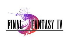 Final Fantasy IV Hack Tool (Android/iOS) - HackitNow