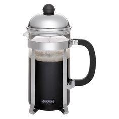 Mr. Coffee 4 Cup Coffeemaker