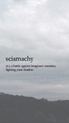 Sciamachy