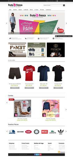 Lacoste, Edc, Fashion Themes, Shopping, Man Women, Men, Women