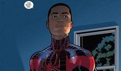 Beyazperdede Siyahi Iron Man, Asyalı Hulk veya Kadın Thor Görebilecek Miyiz? - https://www.habergaraj.com/beyazperdede-siyahi-iron-man-asyali-hulk-veya-kadin-thor-gorebilecek-miyiz-417363.html?utm_source=Pinterest&utm_medium=Beyazperdede+Siyahi+Iron+Man%2C+Asyal%C4%B1+Hulk+veya+Kad%C4%B1n+Thor+G%C3%B6rebilecek+Miyiz%3F&utm_campaign=417363