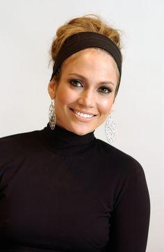 Jennifer_Lopez_ hair