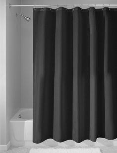 12 shower curtian bathroom decor