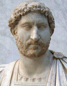 Ancient Rome, Ancient History, Statues, Middle Eastern Art, Roman Britain, Roman Sculpture, Roman History, Roman Emperor, Roman Art