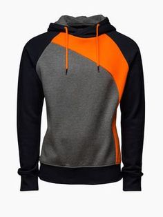Jack sweatshirt Source by sebastiancanas Best Mens Fashion, Sport Fashion, Look Fashion, Fashion Outfits, Womens Fashion, Mens Sweatshirts, Hoodies, Le Polo, La Mode Masculine