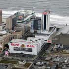 Just as the Atlantic City casinos think they have found some traction after a half-decade-long hammering, a new threat is looming