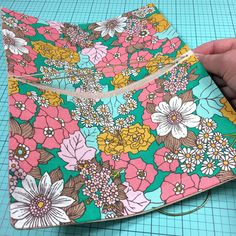 Stamped in His image: DIY Midori-Style Traveler's Notebook Tutorial