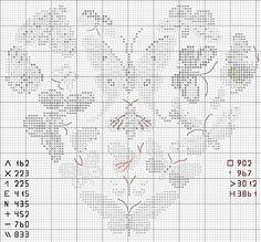"""schemi vari - free - Macchina da cucire… - … - Schema ... albero… - e ... parlando di… - Lo schemino… - Timbres, ovverosia… - Schema con colori e… - schema della tazza… - Schemino punto… - Schema """"coeur… - Blog di iltelaiopovolaro.over-blog.it"""