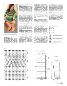 Http://knits4kids.com/collection En/library/album View/?aid=49615