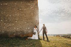 svadobná fotografka z Bratislavy - hmfoto. Bratislava, Wedding Dresses, Bride Dresses, Bridal Gowns, Wedding Dressses, Bridal Dresses, Wedding Dress, Wedding Gowns