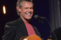Randy Travis' unexpected stroke puts spotlight on the condition | ahchealthenews.com