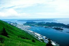 Kodiak Island, Alaska - in the summer, of course Join our podcast at Moving To Alaska, North To Alaska, Alaska Travel, Alaska Trip, Kodiak Alaska, Alaska Summer, Kodiak Island, Alaska Adventures, Living In Alaska