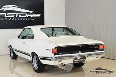 Chevrolet Opala SS 1971 (21).JPG