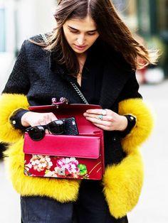 Wir verraten euch, was ALLE erfolgreichen Frauen in ihrer Handtasche haben