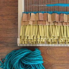 """269 Likes, 6 Comments - Mandi 