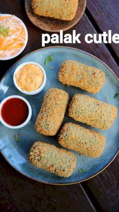 Paratha Recipes, Paneer Recipes, Veg Recipes, Spicy Recipes, Appetizer Recipes, Vegetarian Recipes, Appetizers, Cooking Recipes In Urdu, Cutlets Recipes