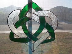 http://www.etsy.com/listing/34570927/sisters-celtic-knot?ref=sr_a7a38f01e0359dc60f26fc991f7c0f26c84193653c42f3246a2fd790a2455d79_1322180793_14145184_celtic