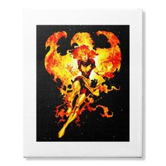 Jean Grey LIMITED EDITION #gift #ideas #Popular #Everything #Videos #Shop #Animals #pets #Architecture #Art #Cars #motorcycles #Celebrities #DIY #crafts #Design #Education #Entertainment #Food #drink #Gardening #Geek #Hair #beauty #Health #fitness #History #Holidays #events #Home decor #Humor #Illustrations #posters #Kids #parenting #Men #Outdoors #Photography #Products #Quotes #Science #nature #Sports #Tattoos #Technology #Travel #Weddings #Women