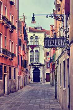 Italian Dreaming with See Italy