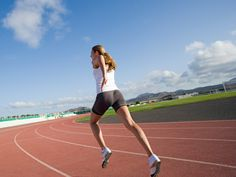 How to Run a Faster 10K With Race-Specific Workouts -