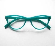 Green Color Names Palette hue blog - pantone shades of ...