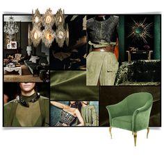teure möbel   luxus möbel   einrichtungsideen  design inspirationen   wohnideen   einrichtungsideen   wohnzimmer Ideen   design inspirationen