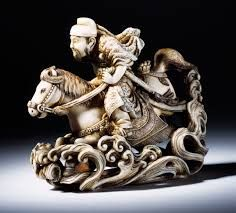Image result for british museum netsuke collection