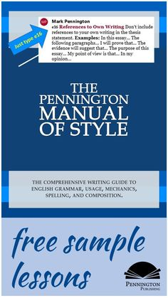english literature dissertation title ideas