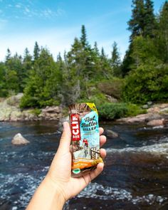 When your life is basically just nature hiking listening to music in the car hanging out with new friends and eating nutbutter filled cliffbars  this pic is from our hike at Lake Superior on Monday but we've spent the last two days in Winnipeg with some amazing people  tomorrow we're off to Grasslands National Park to chill with some bison (and rattle snakes)  . . .  #vegan #vegangirl #vegancouple #transcanada #lakesuperior #lake #canada #ontario #northernontario #winnipeg #manitoba…
