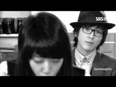 ▶ You're Beautiful MV - Without Words OST