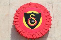 Galatasaray Pinyata
