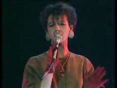 """Arponera"" de ""Esclarecidos"", 1985 - YouTube"