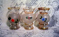 Collectible Knick Knacks | ... ,Vintage Gifts, Knick Knacks, Vintage Collectibles & much more