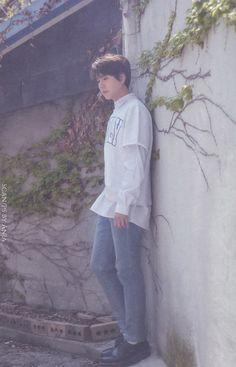 Super Junior, Cho Kyuhyun, Leeteuk, When Us, Photo Book, Mini Albums, Singer, Idol, Wallpaper